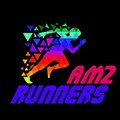 Am2 runners