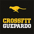 Crossfit Guepardo