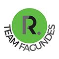 Team Fagundes