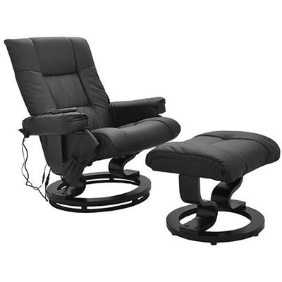 Cadeira relaxante