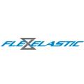 Flexelastic