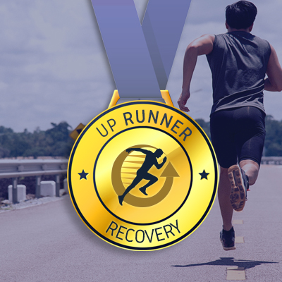 up-runner-recovery